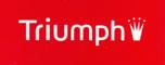 Triumph prádlo