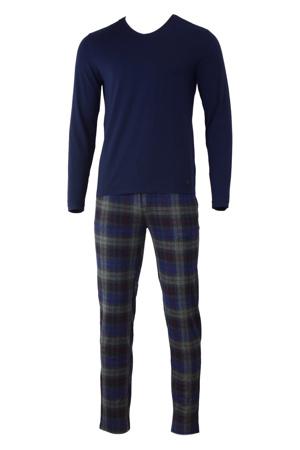 Pánské pyžamo 540023 - Jockey