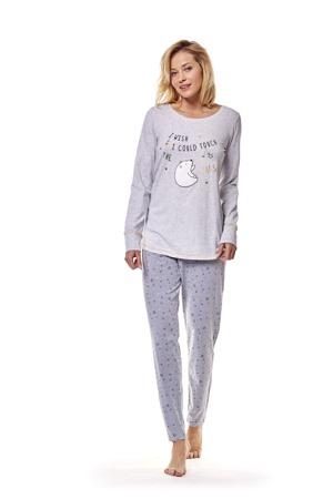 Dámské pyžamo MIMI 36160