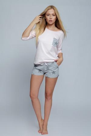 Pyžama  model 105456 Sensis
