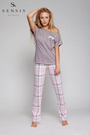 Pyžama  model 66062 Sensis
