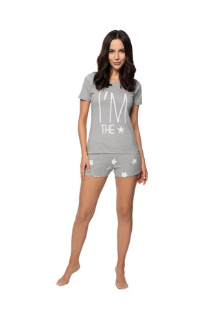 Dámské pyžamo SAL-PY-1137