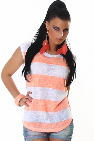 4c509edf13f Dámské módní oblečení JapanStyle