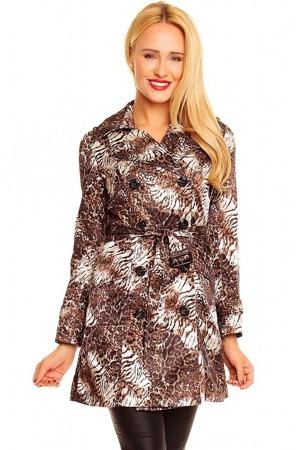 ef5aec6a348 Svůdné dámské oblečení JapanStyle