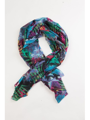 Authentic šátek