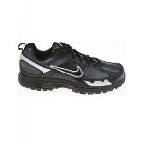 Dětské boty Nike Dart n.65461 vel.36.5 - černá 1ab7fad1fe