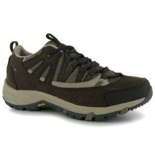 ed4486881a Dámská obuv Hi-Tec n.39017 vel.37 - 37