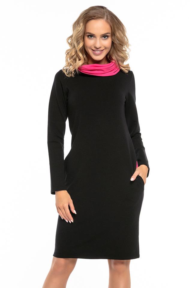 Denní šaty model 121262 Tessita - XXXXL