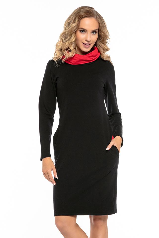 Denní šaty model 121260 Tessita - XXXXL