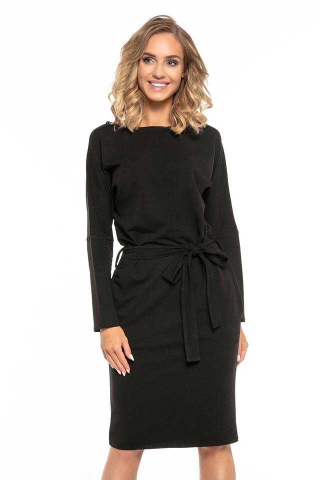 Denní šaty model 121255 Tessita - XXXXL