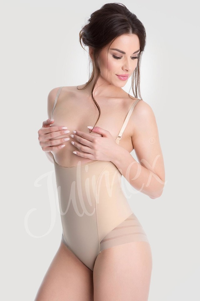 Body  model 119543 Julimex Shapewear - M