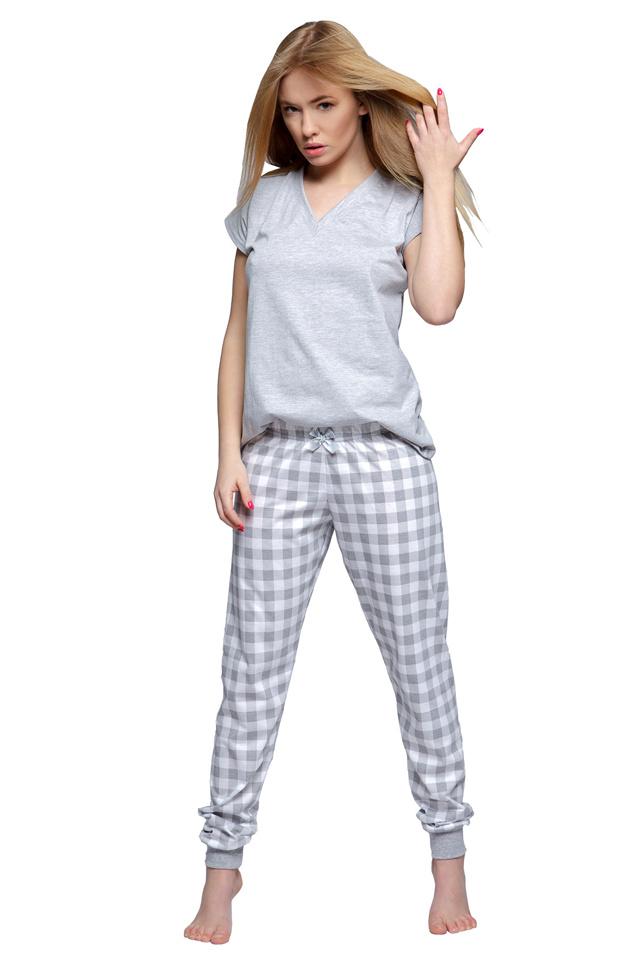 Dámské pyžamo Freya - S