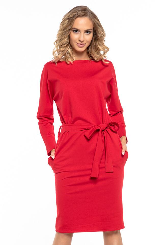 Denní šaty model 121252 Tessita - XXXXL