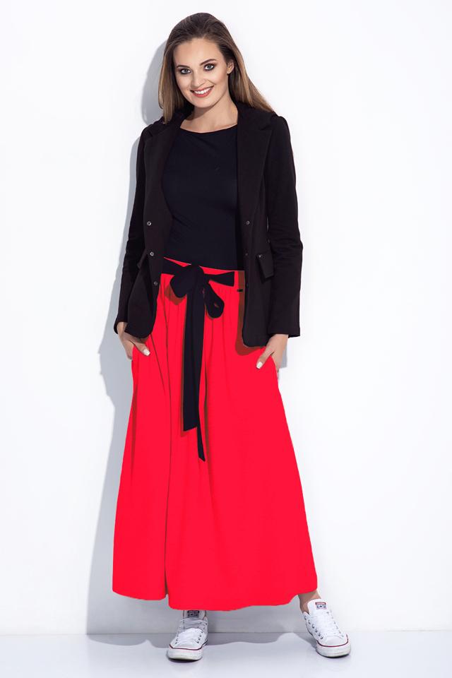 Sukně dlouhá model 112365 Bien Fashion - L