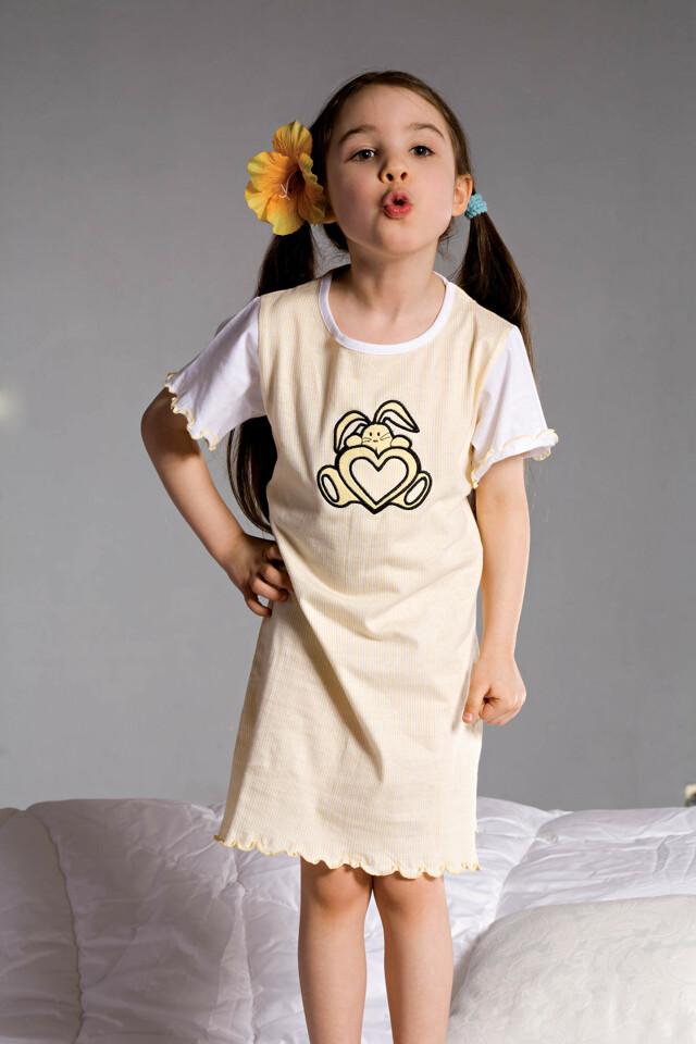 Pyžama model 30659 Piccolo Meva - 104-110