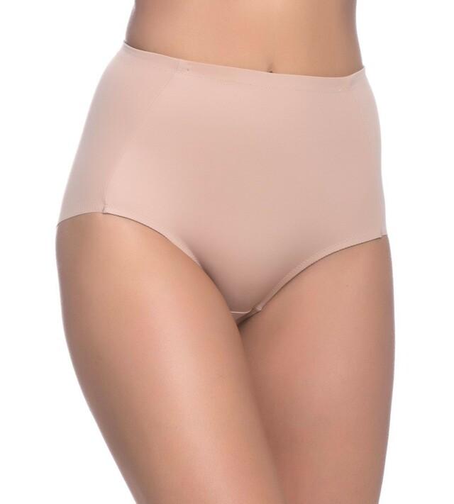 Kalhotky Becca Medium Panty - Triumph - 70 - tělová
