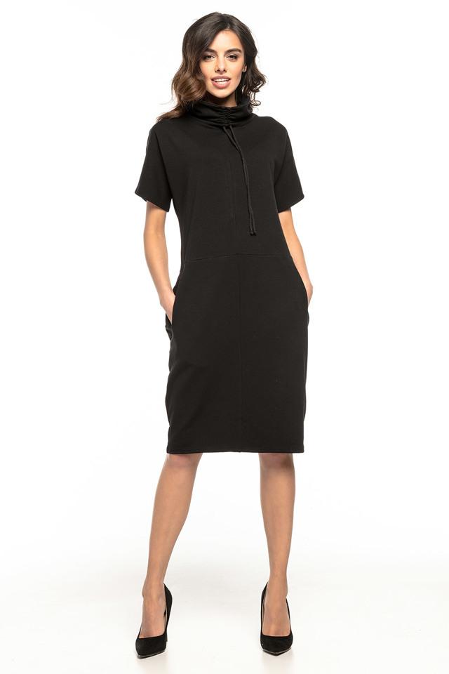 Denní šaty model 127848 Tessita - XXXXL