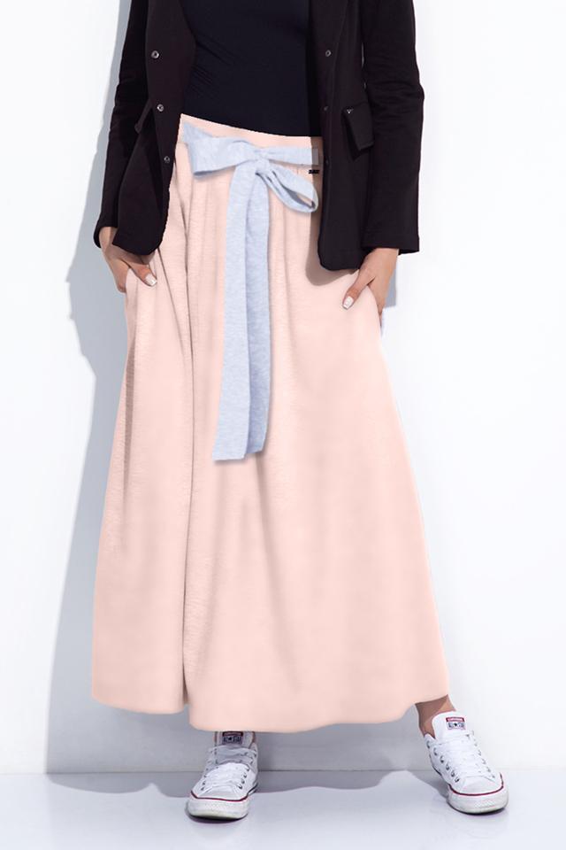 Sukně dlouhá model 114235 Bien Fashion - L