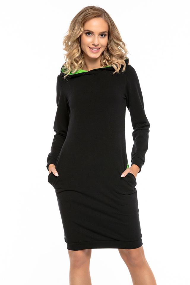 Denní šaty model 121257 Tessita - XXXXL