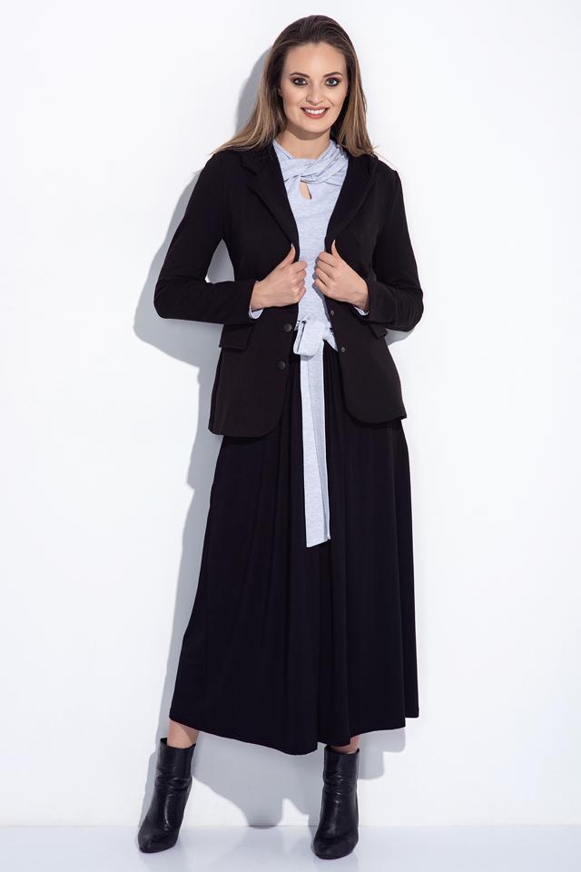Sukně dlouhá model 114236 Bien Fashion - L
