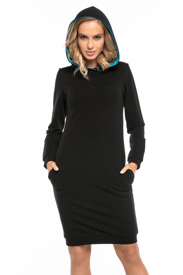 Denní šaty model 121259 Tessita - XXXXL