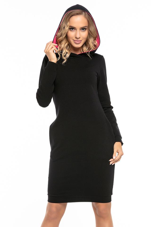Denní šaty model 121258 Tessita - XXXXL