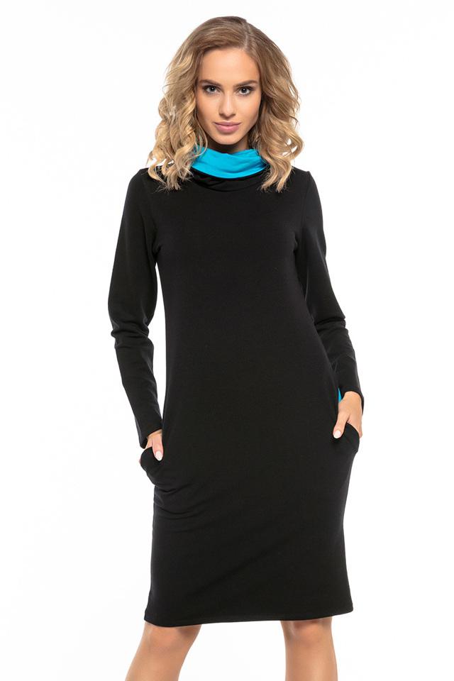 Denní šaty model 121263 Tessita - XXXXL