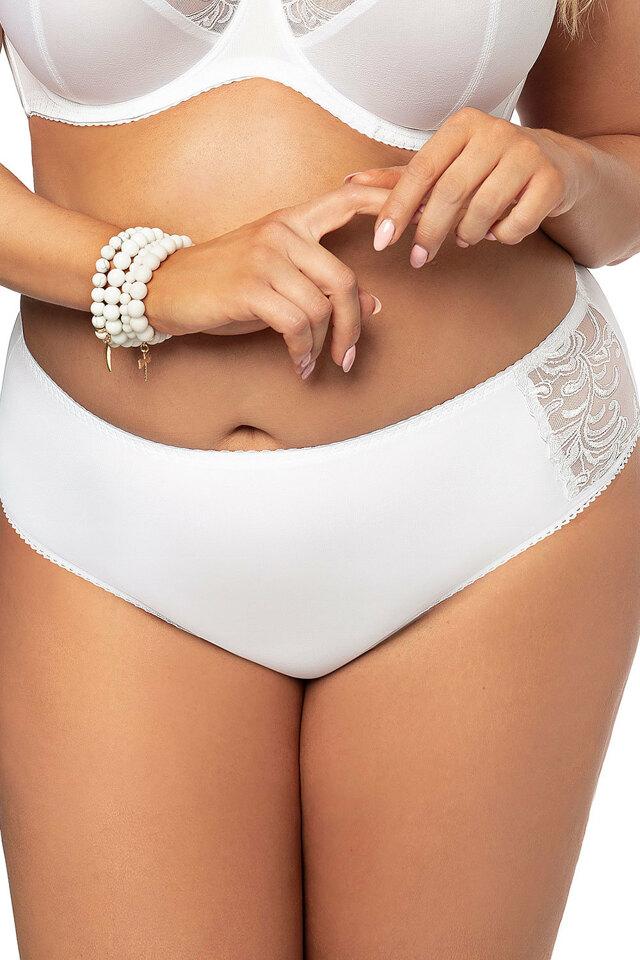 Kalhotky model 125482 Gorsenia Lingerie - XXXXL