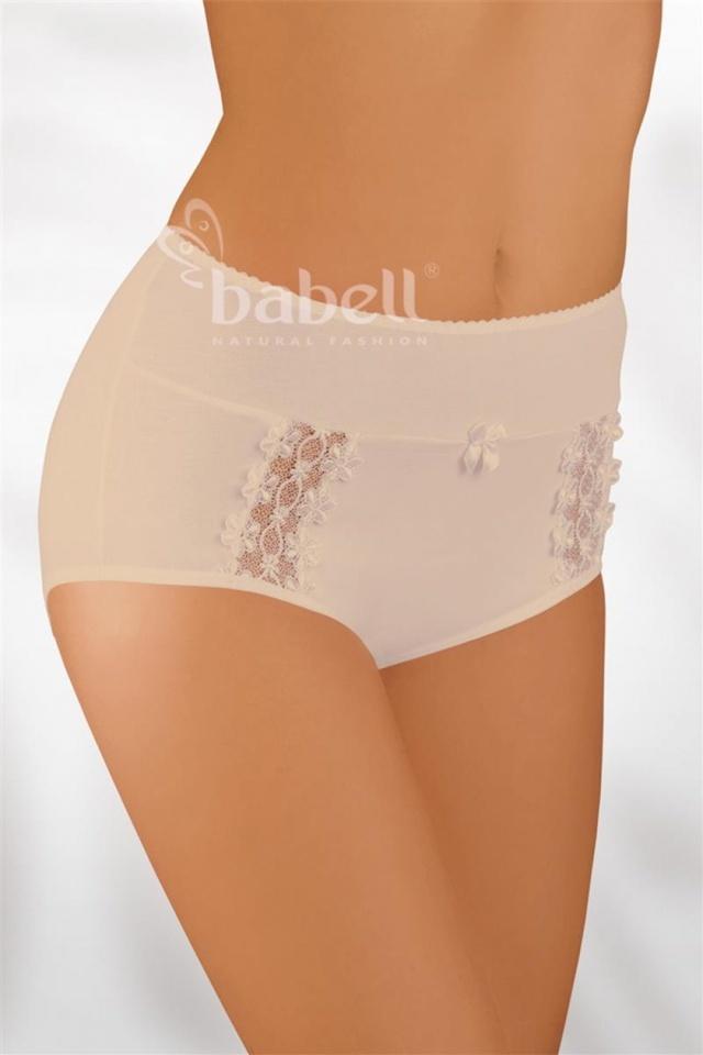 Kalhotky model 125177 Babell - XXXXL