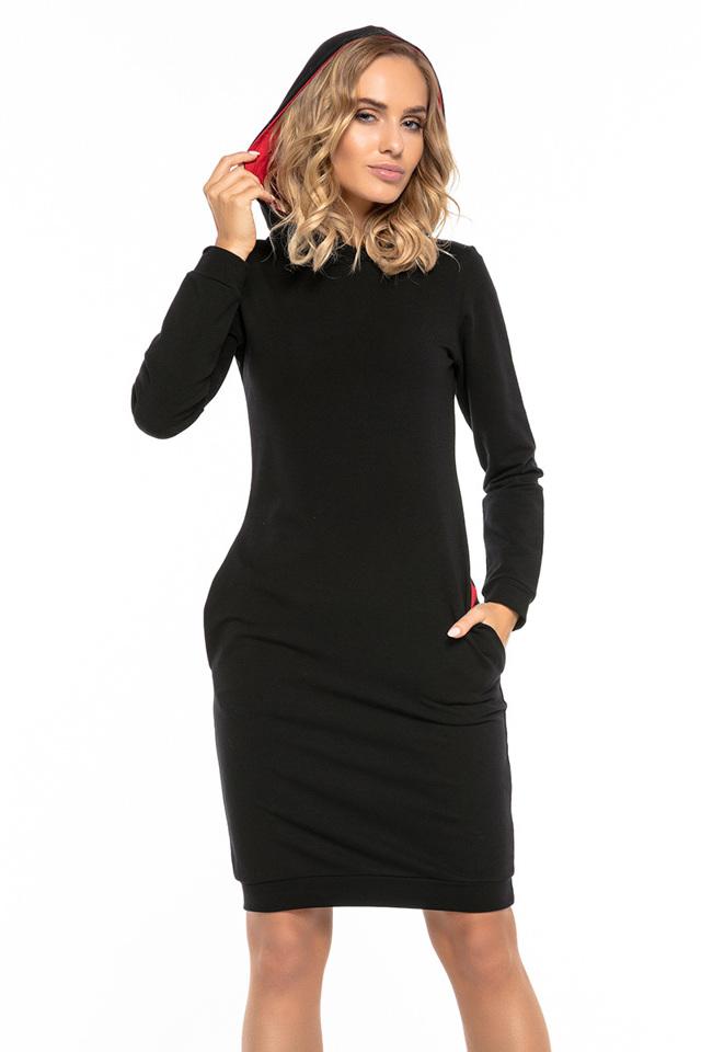 Denní šaty model 121256 Tessita - XXXXL