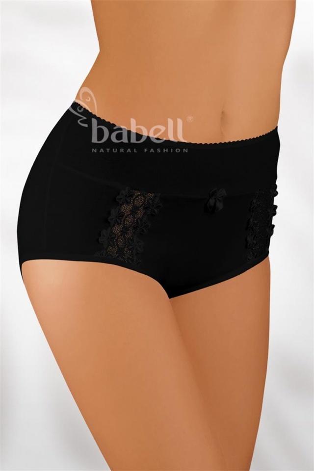 Kalhotky model 125175 Babell - XXXXL