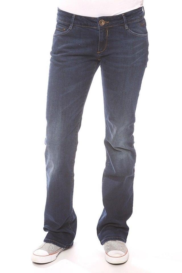 Cross Jeans dámské LAURA - 26/34