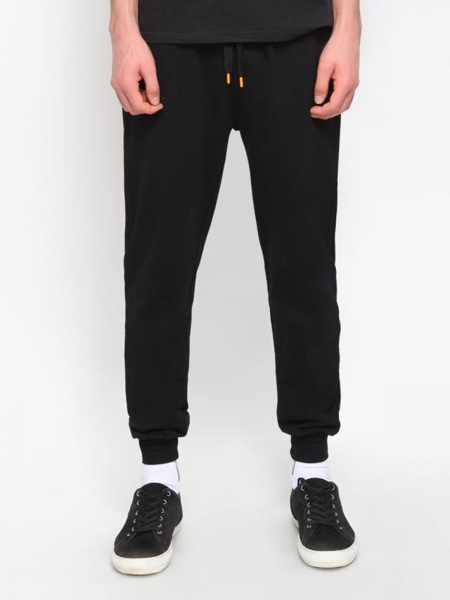 Top Secret Kalhoty pánské s nízkým sedem - XXL