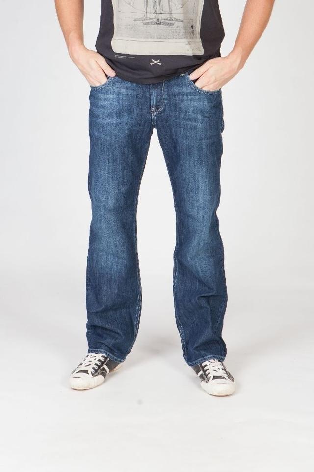 Cross Jeans pánské - 31/34