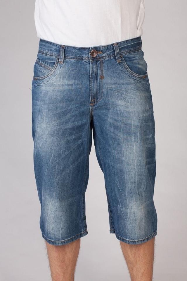 Cross Jeans kraťasy pánské - 30