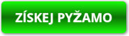 Pyžama  model 110909 Enfin
