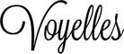Voyelles