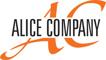 Alice Company