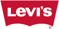 Levi's®