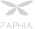 Paphia