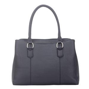 Značkové kabelky přes rameno (114 produktů) 72fe327eb59