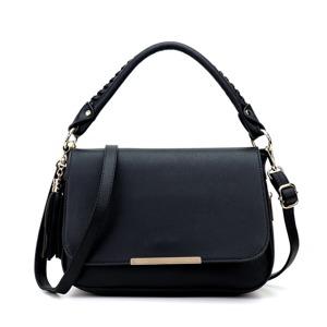 Kabelka Fashion Lourene - černá