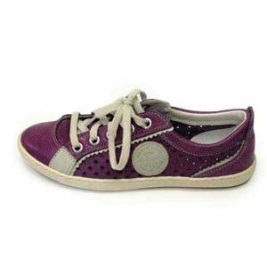 e6ebb3a594c7 Dámská kožená obuv Marco Tozzi 23501