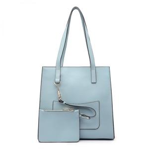 Dámské kabelky modré (98 produktů) 016be1567ce