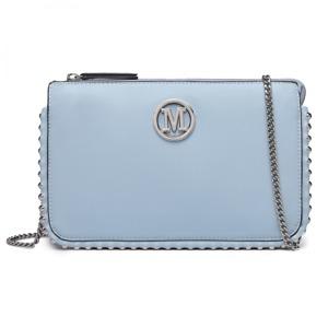 Moderní kabelky levné (700 produktů) 40ffb451b2a