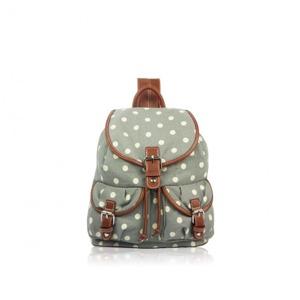 7104589ec Dámský látkový batoh stylový (180 produktů)