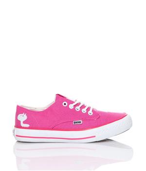 dc30a3e78d5 Vysoké šněrovací boty dámské (70 produktů)