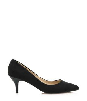 8da6383c4144 Dámská obuv pro volný čas MARIA MARE (112 produktů)