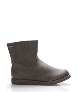 Levné zimní boty dámské – ON-LINE KATALOG e8511d685f
