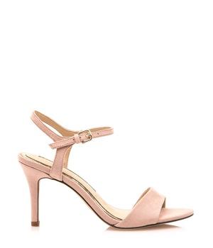 93303ab592b0 Béžové dámské kožené boty MARIA MARE (28 produktů)